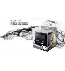 BLC-09 Aurami