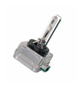 AVS Лампы ксенон D1S (5000K) (1 шт.) (A80983S)
