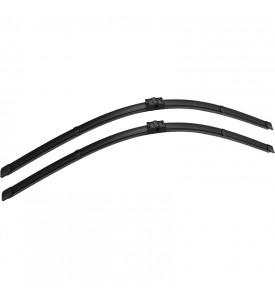 AVS Щетки стеклоочистителя EXTRA LINE (к-т) DTL-6045 (Mazda 6, CX-5, CX-9) (A07770S)
