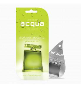 ACQUA Drop Aroma Silver - Honour Ароматизатор воздуха