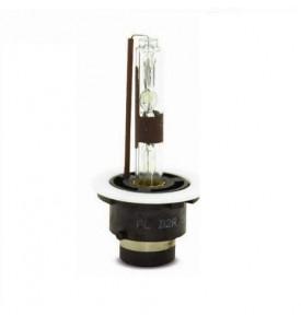 AVS Лампы ксенон D2R (5000K) (1 шт.) (43335)