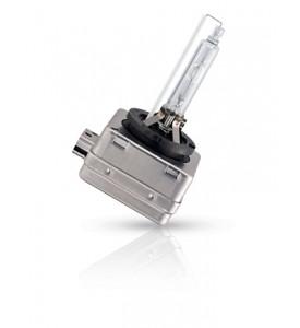 AVS Лампы ксенон D3S (5000K) (1 шт.) (A78344S)