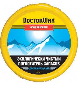 DW5171 Поглотитель запаха 227 г