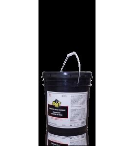 SMT2542 100% cинтетический кондиционер металла 2-го поколения 18,92 л