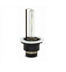 AVS Лампы ксенон D2S (4300K) (1 шт.) (43331)