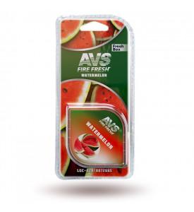 AVS Ароматизатор LGC-029 Fresh Box (аром. Арбуз/watermelon) (гелевый) (A07266S)