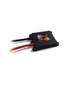 AVS Блок розжига (Premium slim DC) 1 шт. 12/35W LL-09A разъём KET (A78086S)